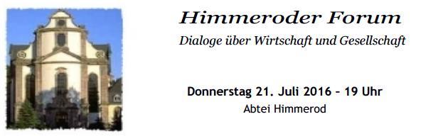 himmeroder-forum-juli-2016