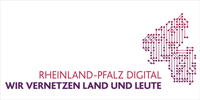 Rheinland-Pfalz digital. Machen Sie mit!